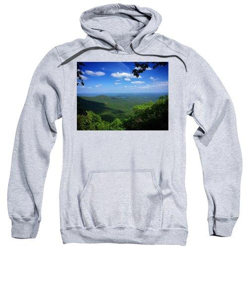 Mackaye Overlook Sweatshirt