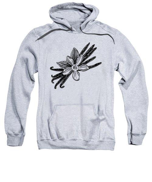 Madagascar Vanilla Sweatshirt