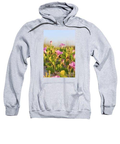 Magic Garden Sweatshirt