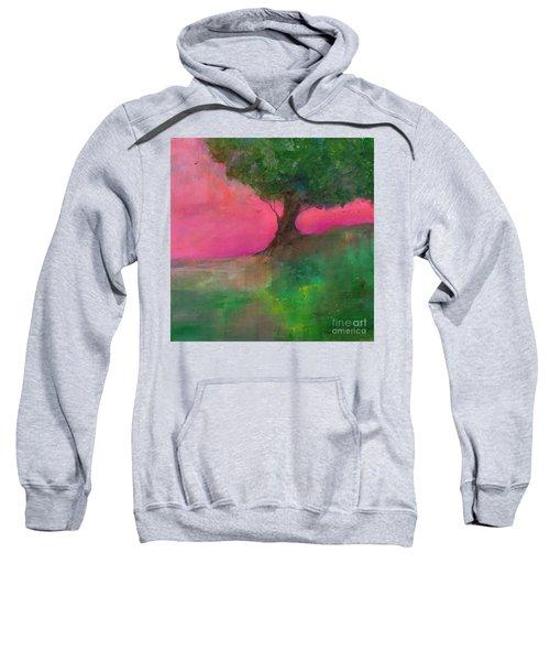 Magic Hour Sweatshirt