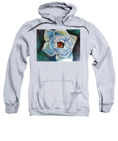 Magnolia 3 Sweatshirt