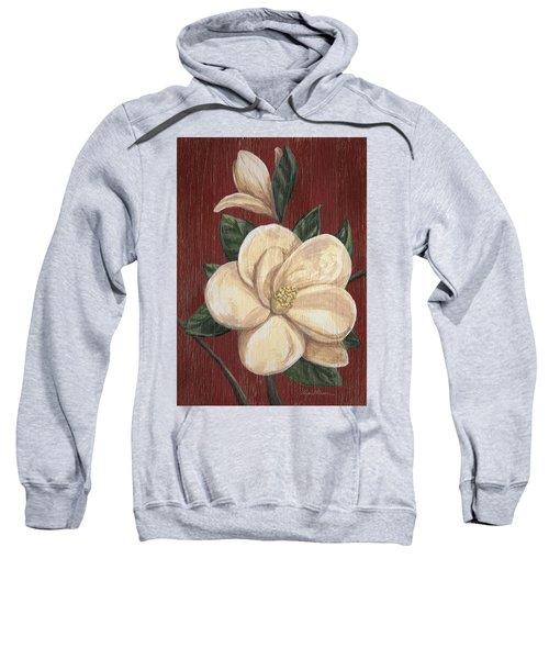 Magnolia II Sweatshirt