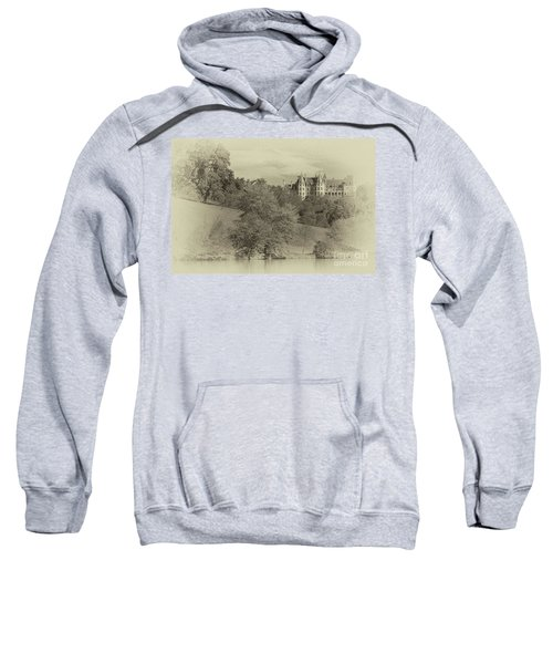 Majestic Biltmore Estate Sweatshirt