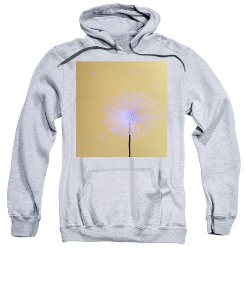 Make A Wish Sweatshirt