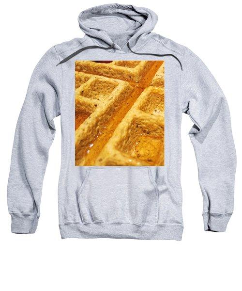 Maple Street Sweatshirt