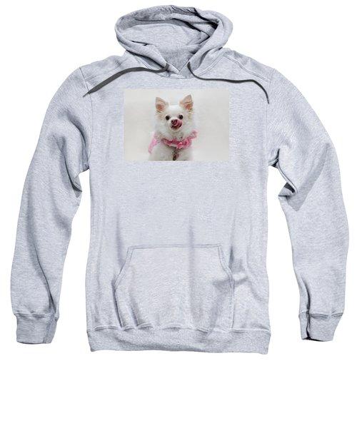 Maya 1 Sweatshirt