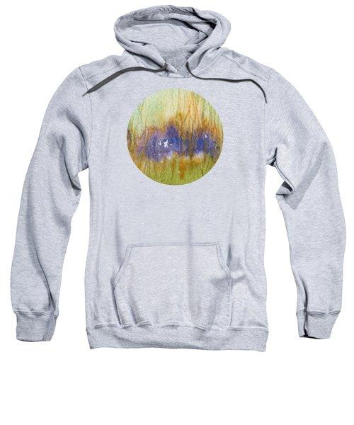 Meadow's Edge Sweatshirt