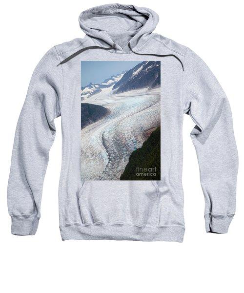 Mendenhal Glacier Sweatshirt