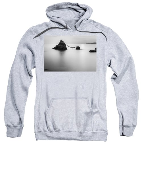 Meoto Iwa Sweatshirt