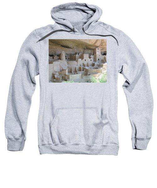 Mesa Verde Community Sweatshirt