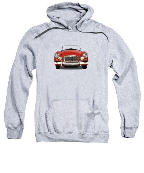 Mg Mga 1500 Sweatshirt