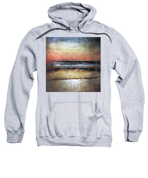 Midnight Sands Gloucester Sweatshirt