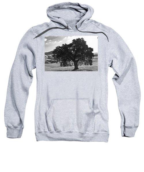 Mighty The Oak Sweatshirt