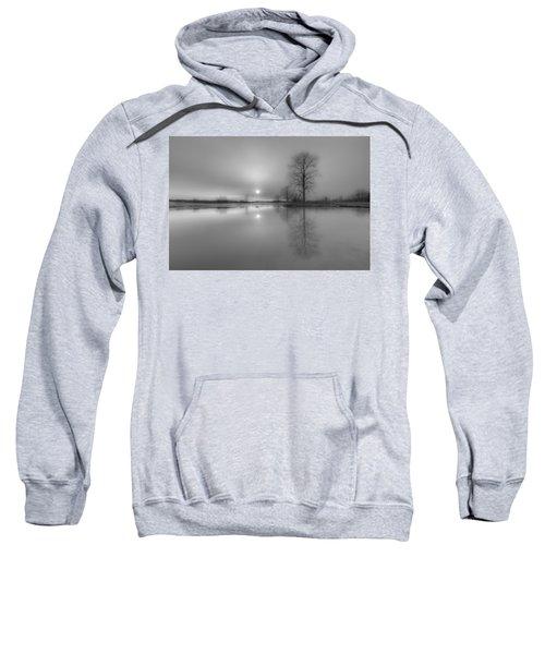 Milktoast Sweatshirt