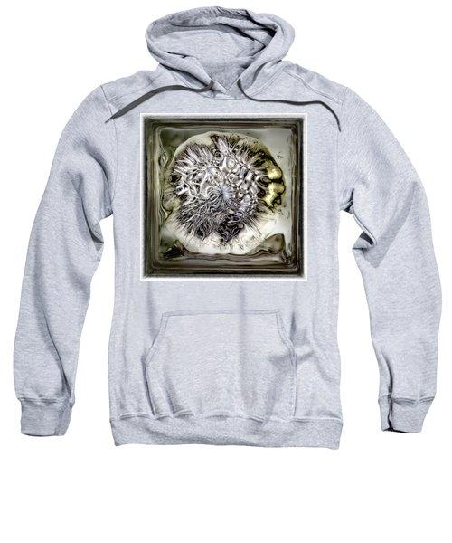 ...mind Blowing.... Sweatshirt