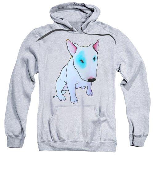 Mischievous Sweatshirt