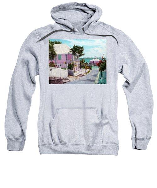 Miss Lena's Sweatshirt