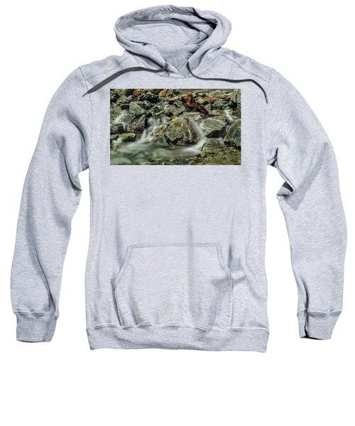 Misty Creek Sweatshirt