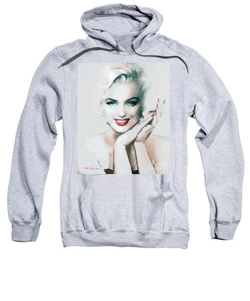 Mm 133  Sweatshirt