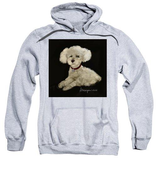 Molly Sweatshirt