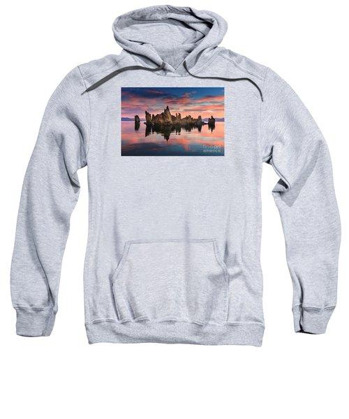 Mono Lake Sweatshirt
