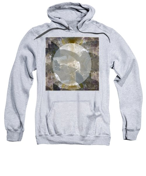 Moon Art On Stone Digital Graphics By Navin Joshi By Print Posters Greeting Cards Pillows Duvet Cove Sweatshirt