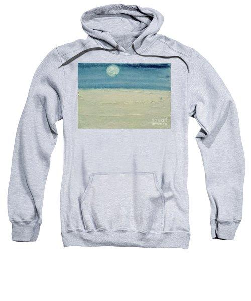 Moonshadow Sweatshirt