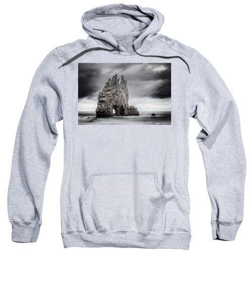 Mordor Sweatshirt