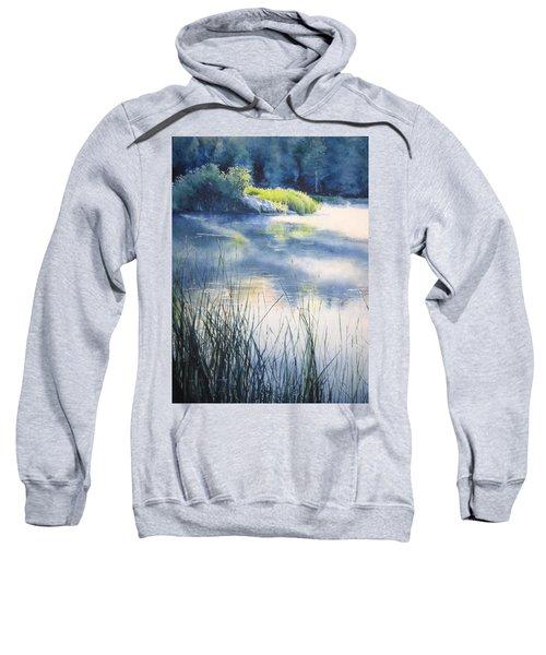 Morning Sweatshirt