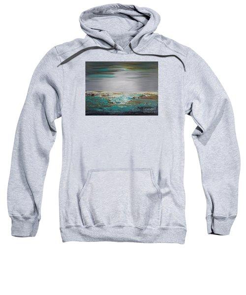 Morning Breeze Sweatshirt