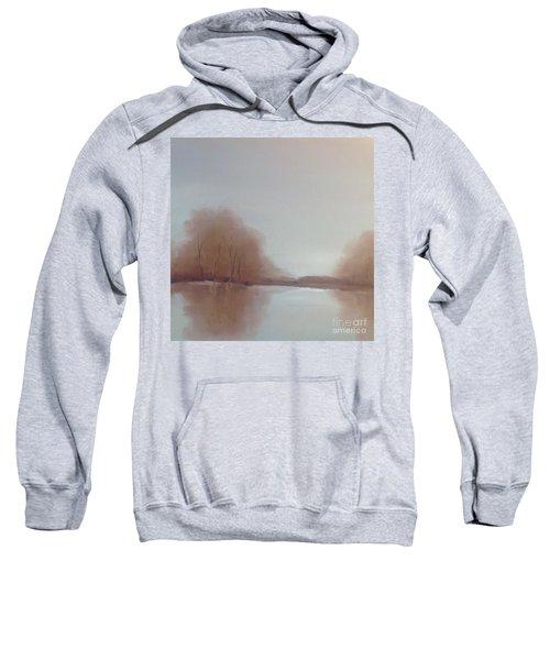 Morning Chill Sweatshirt