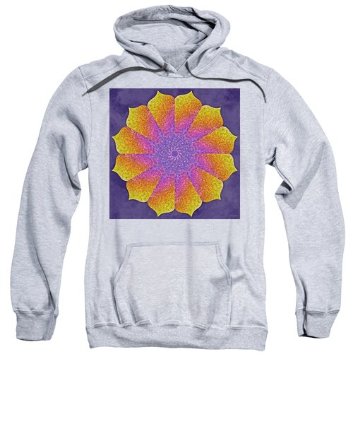 Mothers Womb Sweatshirt