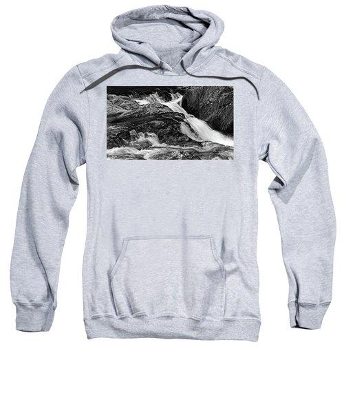 Mountain Brook Sweatshirt