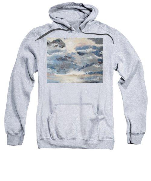 Mountain Mist Sweatshirt
