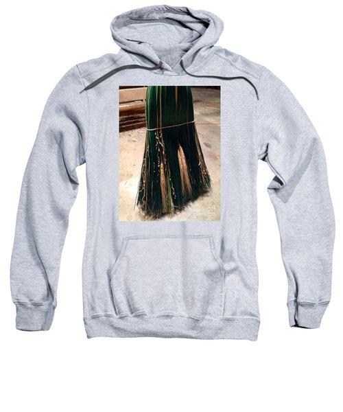 Mr K's Sweatshirt