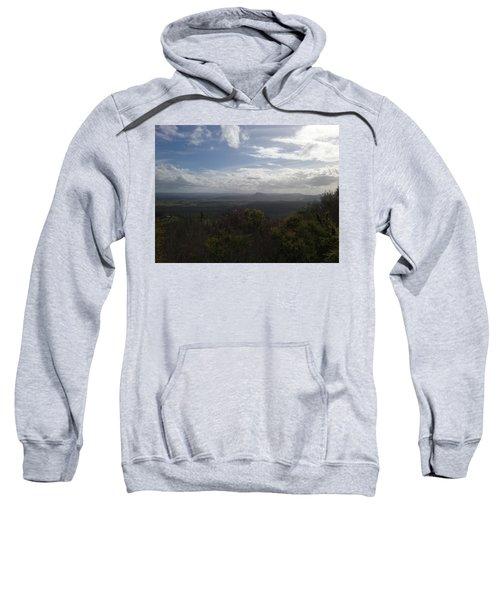Mt Coolum Sweatshirt