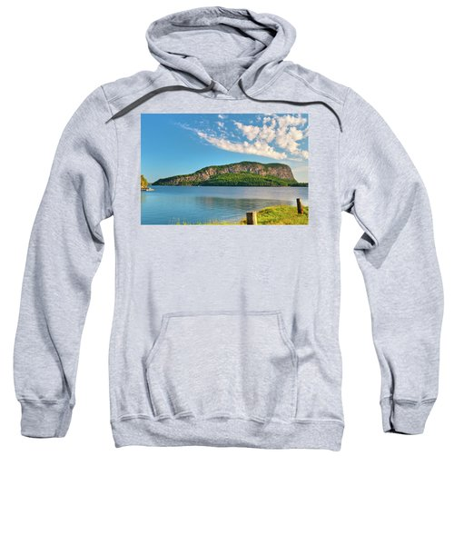 Mt Kineo 1504 Sweatshirt