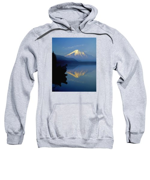 1m4907-v-mt. St. Helens Reflect V  Sweatshirt