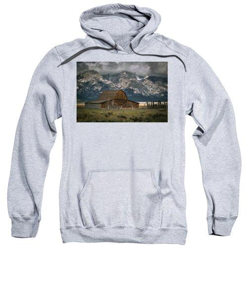 Multon Barn Sweatshirt