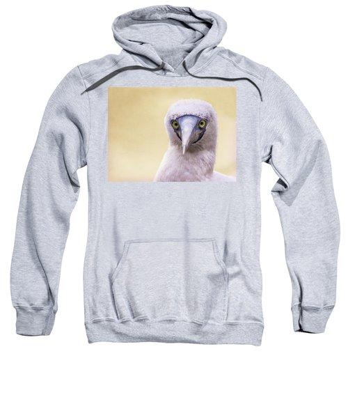 My Booby Buddy Sweatshirt