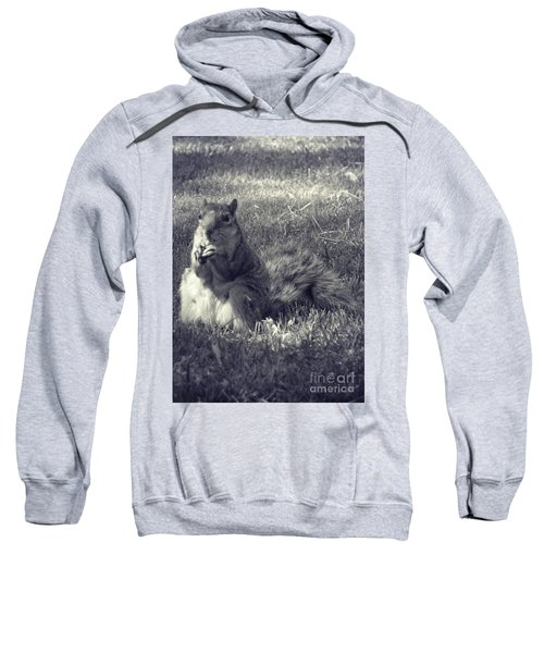 My Precious Sweatshirt