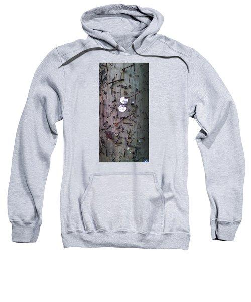 Nailed It Sweatshirt
