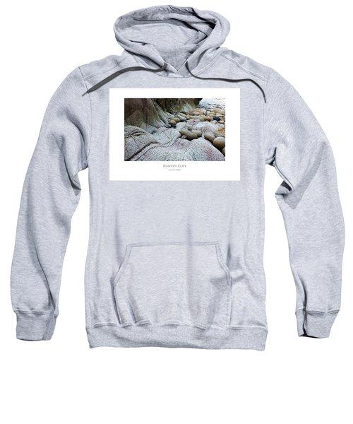 Nanven Cove Sweatshirt