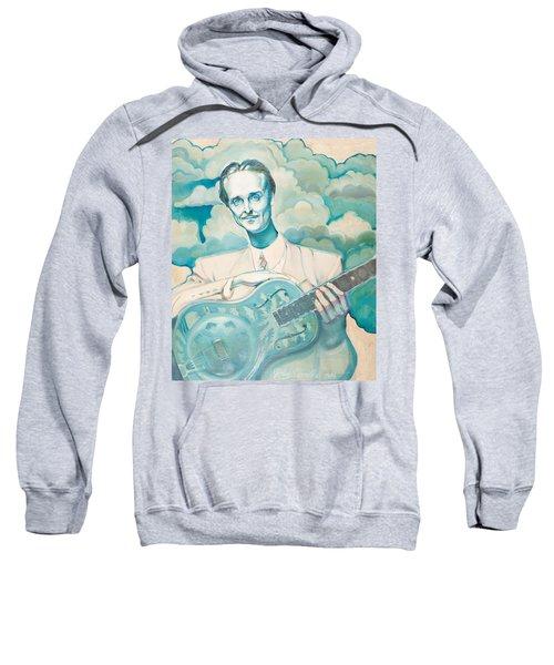 National Reynolds Sweatshirt