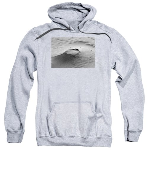Nature's Way Sweatshirt