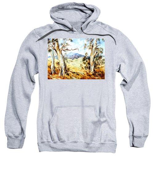 Near Avoca Sweatshirt