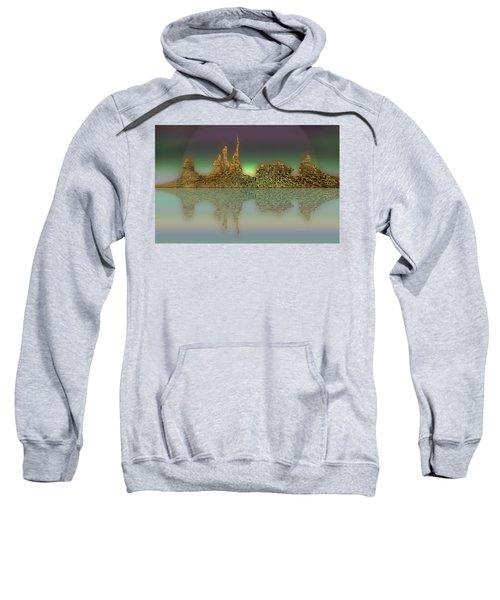 Neft Ardour Sweatshirt