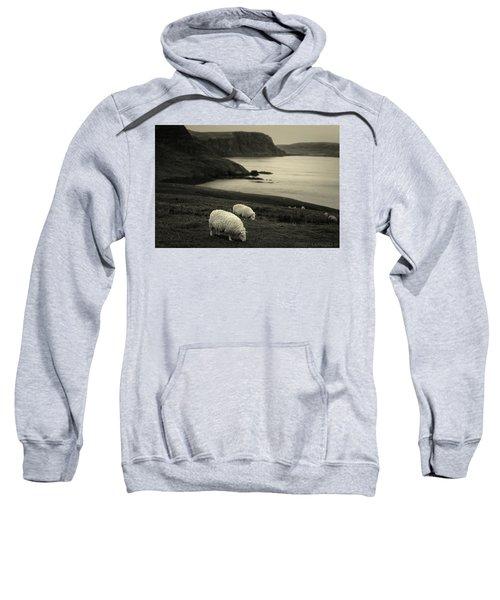 Neist Point Sweatshirt