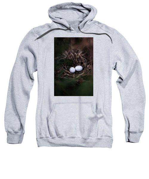 New Birth Sweatshirt