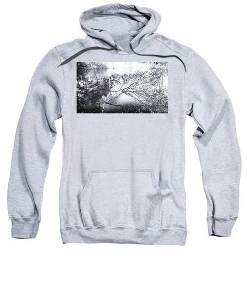 New Day Sweatshirt